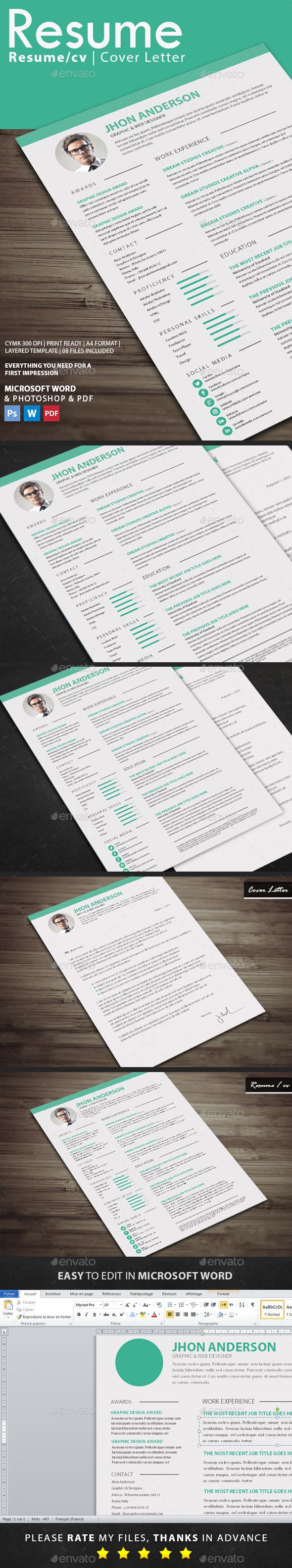 entry level resume objective examples Sample Cv