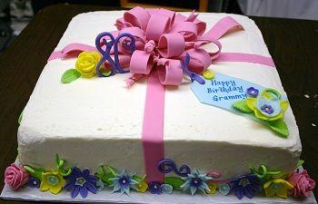 80th birthday cake ideas - Google Search