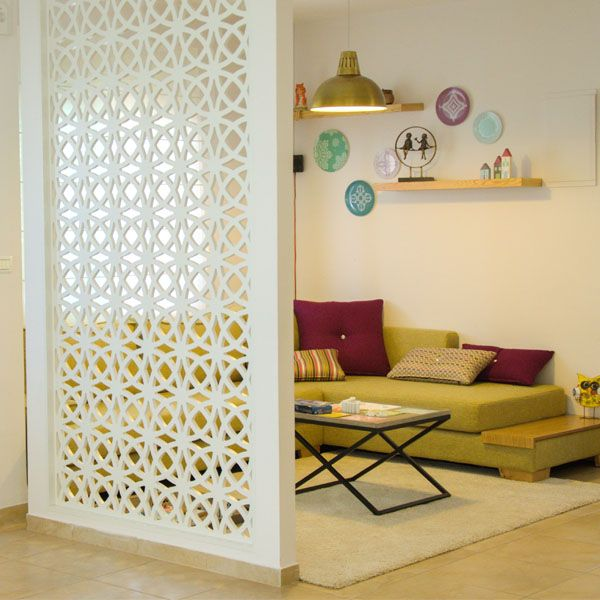 Best 25+ Room partitions ideas on Pinterest