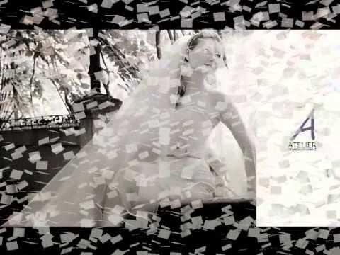 Abiti da sposa corti 2014 le nuove collezioni di abiti spose ALTAMODAMILANO.IT corso venezia 29 milano TEL 0276013113