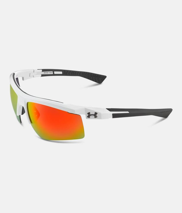 UA Core 2.0 Multiflection™ Sunglasses | Under Armour US