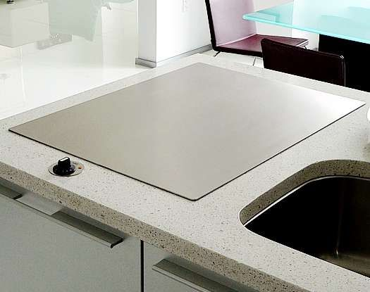 Must Have Teppanyaki Gallery For The Home Electric