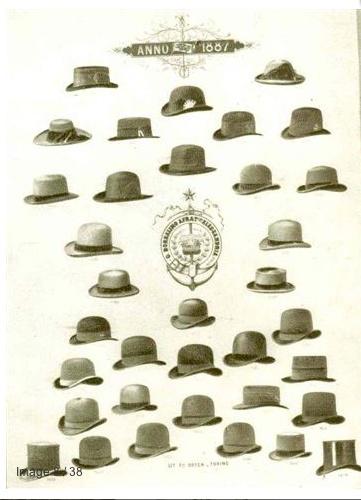Borsalino-1871