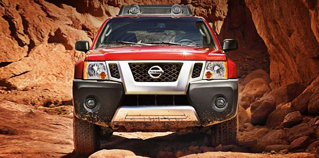 2013 nissan xterra dream board pinterest nissan xterra nissan and the o 39 jays. Black Bedroom Furniture Sets. Home Design Ideas