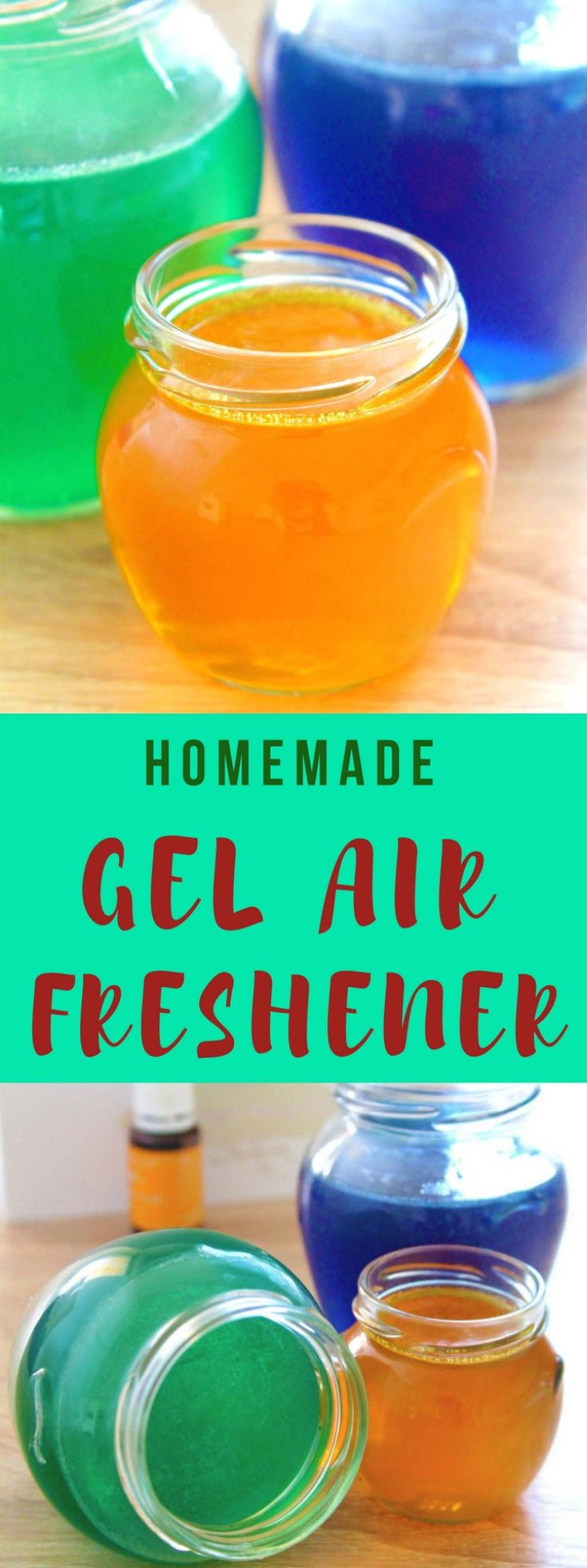 Best 10 diy air fresheners ideas on pinterest air freshener homemade air freshener and - Homemade air fresheners ...