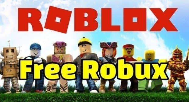How To Get Free Robux No Human Verification 2019 Free Game