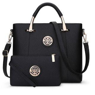 Pu Leather Bags Handbags Women Famous Brands Big Women Crossbody Bag Trunk Tote Designer Shoulder Bag Ladies large Bolsos Mujer (32785707302)  SEE MORE  #SuperDeals