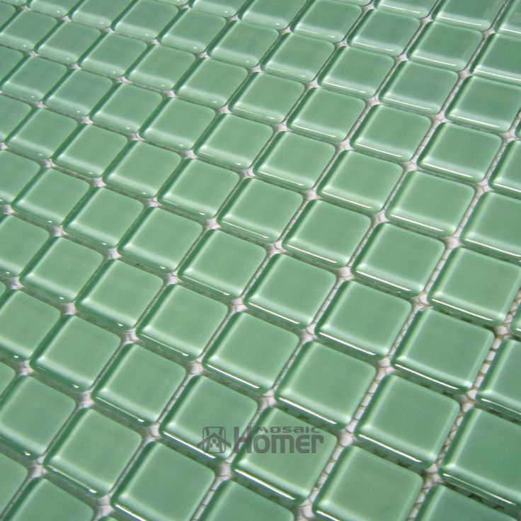 express shipping free!! cheap light  blue green glass  tiles swimming pool mosaic tiles bathroom glass mosaic