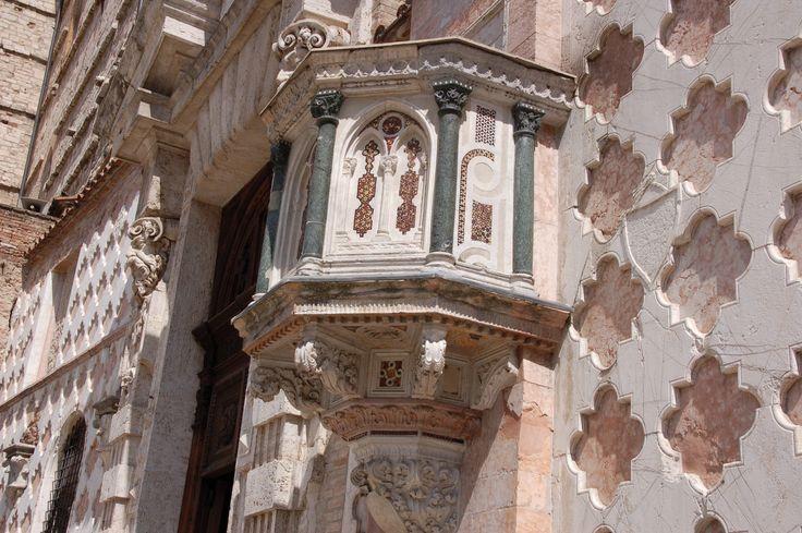 Perugia:Cattedrale di San Lorenzo