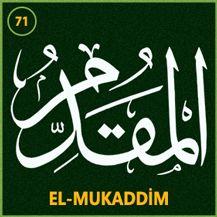 71_el_mukaddim