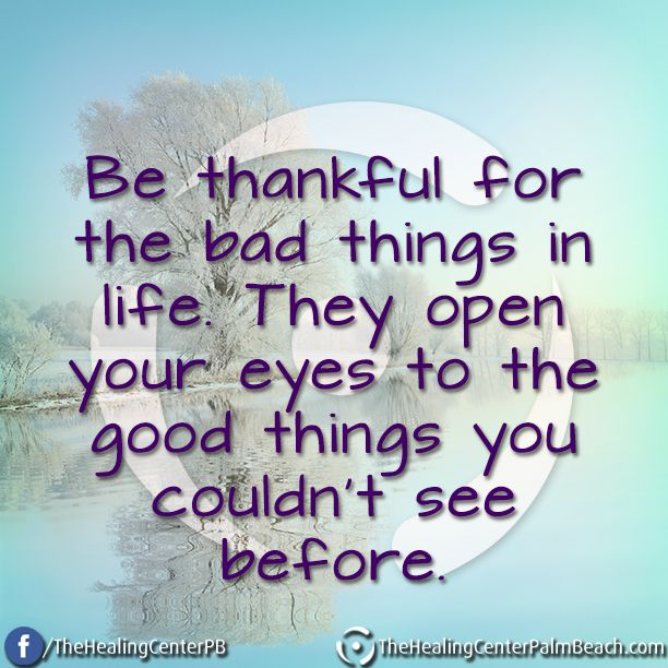 119 best images about thankful always on Pinterest