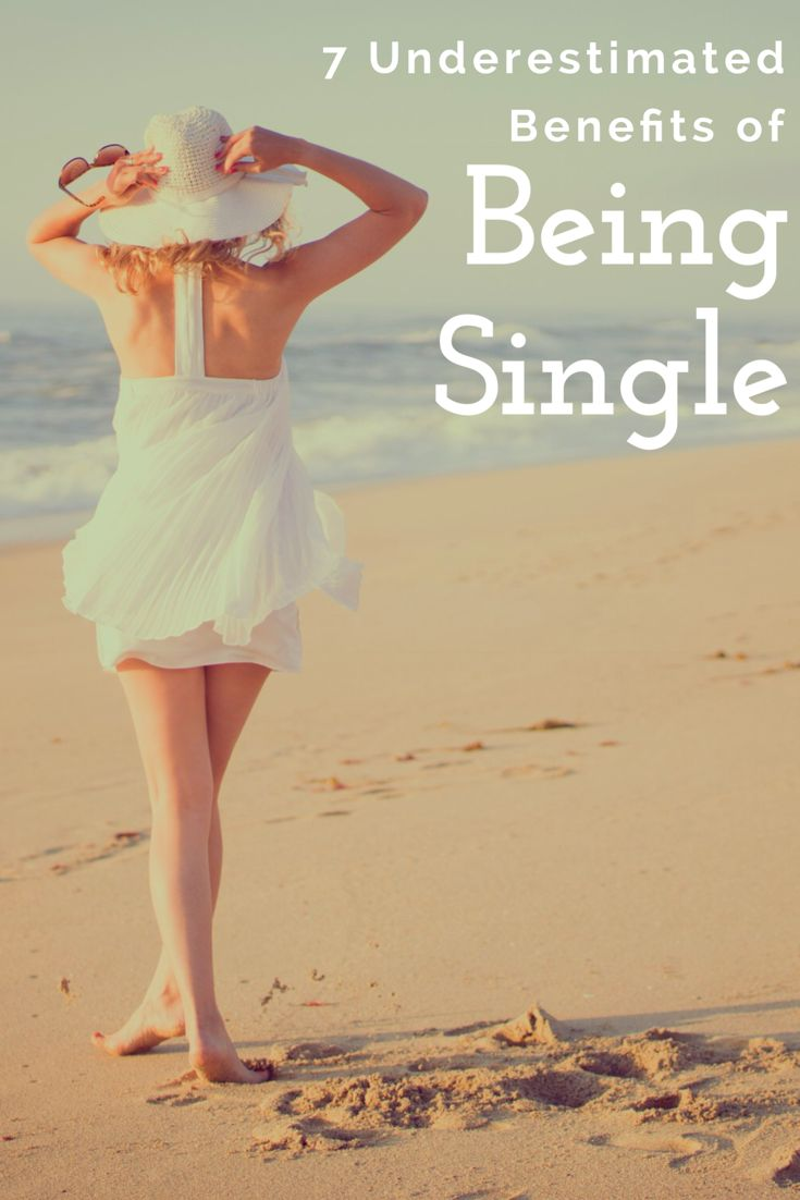 the trend of being single Now i'm not saying that being single is a flaw,not at all,for me it's a perfectbut it was considered a flaw by society especially for womennow it's more of a trend to go against society standarssomething like body positivity.