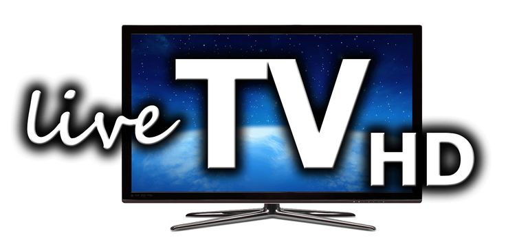 How To Watch Free TELEVISION (TV) online - http://howtoaskme.com/watch-free-television-tv-online-2829 - HowToAskme - http://howtoaskme.com/wp-content/uploads/2017/04/How-you-can-Watch-Free-TELEVISION-TV-online.png - Apps, Entertainment, Internet, Tech, Websites