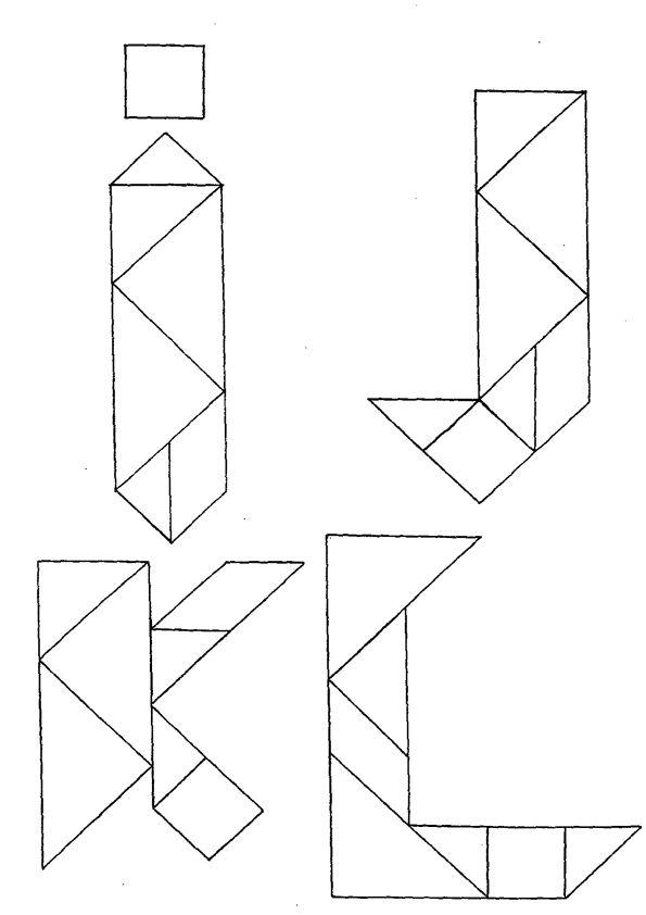 ecrittangramijkl.gif (595×842)