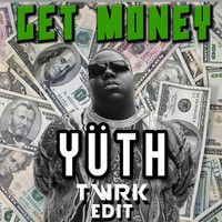 Get Money by (YUTH TWRK EDIT) by TrapSounds.com on SoundCloud