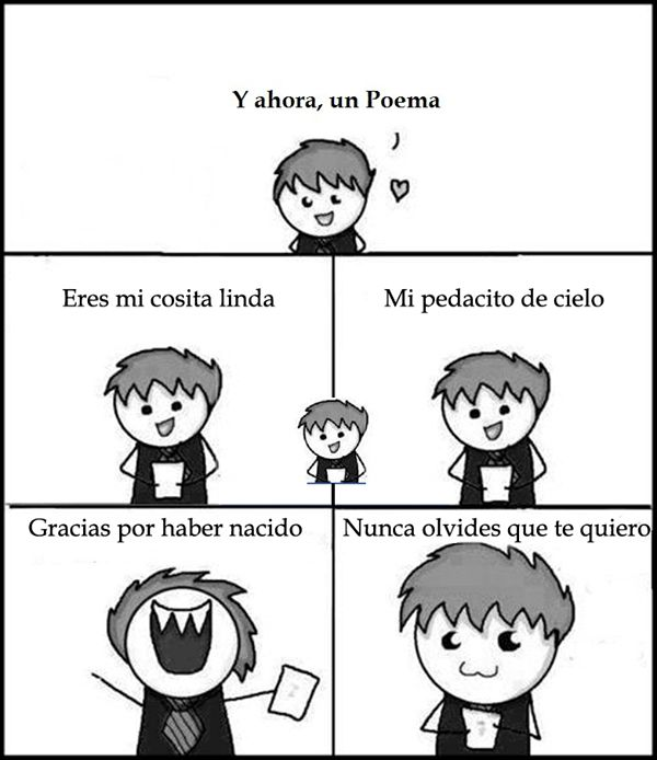 (1) Poesías de Oro (@PoesiasDeOro) | Twitter