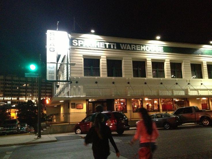 Antonio S Italian Restaurant Syracuse Ny