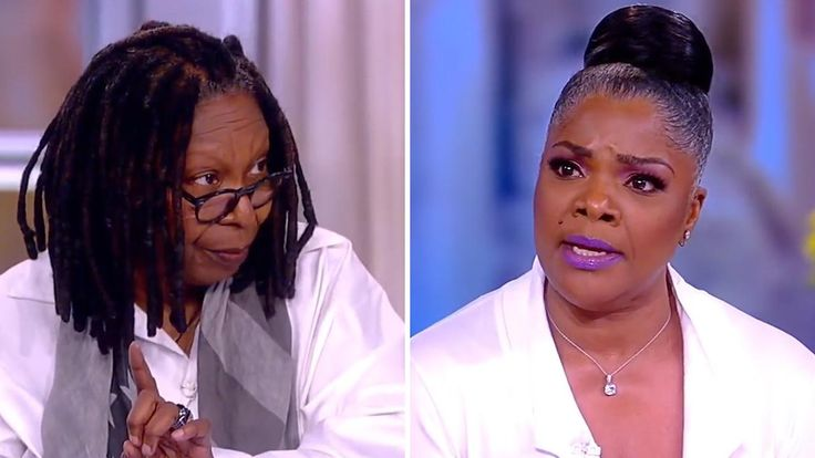 Mo'Nique stopped by the talk show 'The View' this Thursday, February 22. She shared her stance on the Netflix debacle that she has been promoting for quite a while now. While she was speaking about her grievances with Lee Daniels, Oprah Winfrey, and Tyler Perry, she got some...