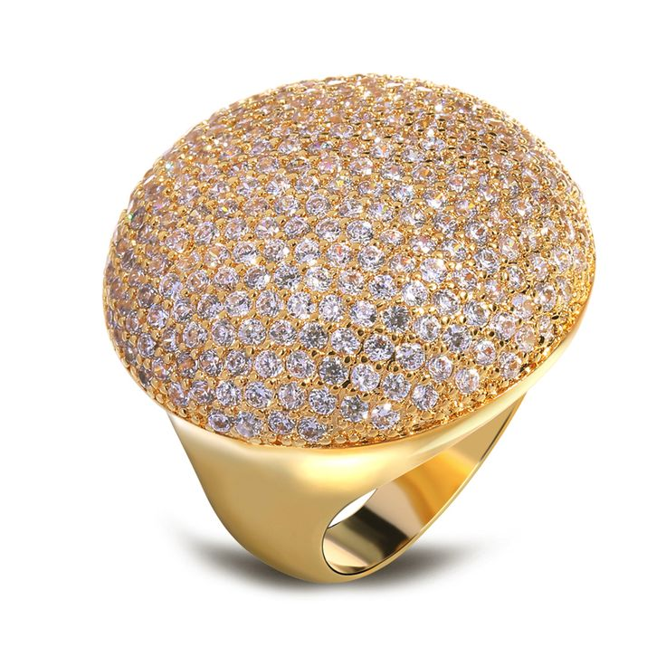 Find More Rings Information about 2015 Rushed Top Fashion Freeshipping Bands Classic Jewelry Rings Mushroom Ring Aaa Zircon Rings dubai gold plated jewelry,High Quality ring blood,China ring screw Suppliers, Cheap ring ring ringtone from Myself Jewellery on Aliexpress.com