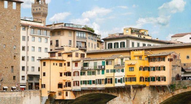 Apartment Ponte Vecchio Firenze - #Apartments - CHF 182 - #Hotels #Italien #Florenz http://www.justigo.ch/hotels/italy/florence/ponte-vecchio_166512.html