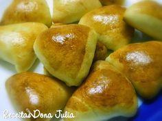 RECEITAS DONA JULIA - Blog de Culinária Gastronomia e Receitas.: MASSA DE SALGADO ASSADO (SEM LEITE, SEM OVOS, SEM ...