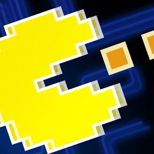 Download PAC-MAN CE DX - http://apkgamescrak.com/pac-man-ce-dx/