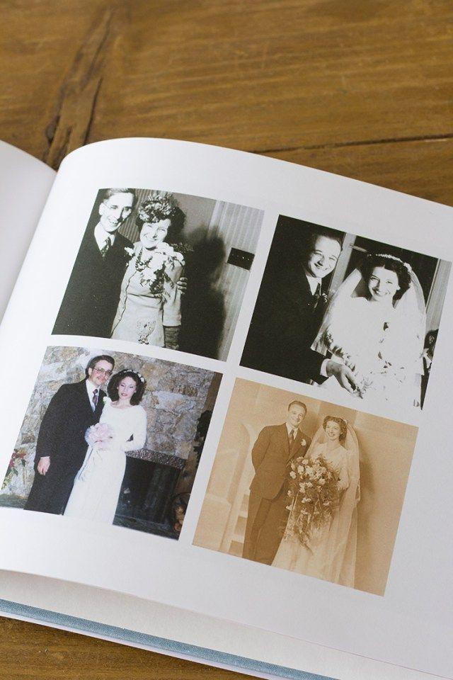 software kolase foto wedding angel