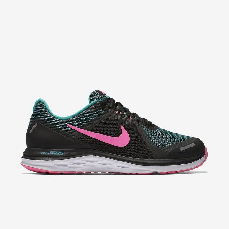Nike Performance FREE TR 8 NEO - Zapatillas de entrenamiento - wolf grey/orange pulse/blue glow/obsidian Extrêmement Pas Cher En Ligne Magasin De Dédouanement À Vendre ONNMY58T6