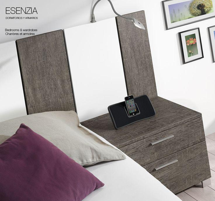 Lujo Muebles De Dormitorio De Edad Foto - Muebles Para Ideas de ...
