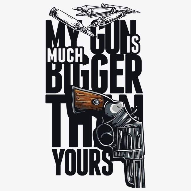 Download Vector Pistol Printing Pistol Printing Pistol T Shirt Prints Png Transparent Clipart Image And Psd File For Free Download Tshirt Printing Design T Shirt Logo Design Shirt Logo Design