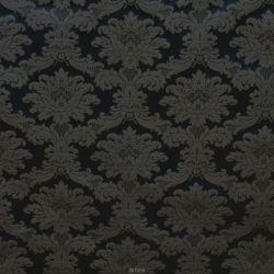 Kolekcja Shantal - obiciowe24.pl- tkaniny obiciowe,materiały tapicerskie,tkaniny tapicerskie,materiały obiciowe,tkaniny dekoracyjne,tkaniny zasłonowe