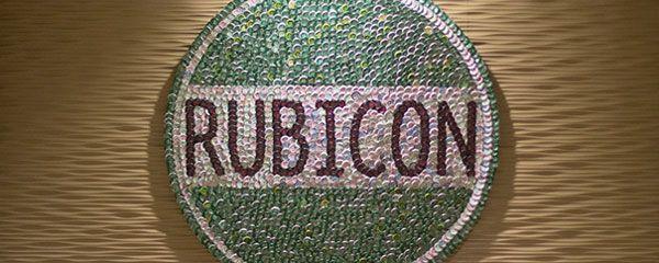 Company | Rubicon Global