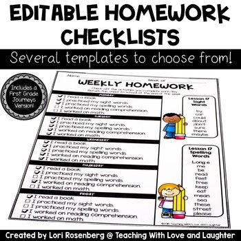 reif homework help