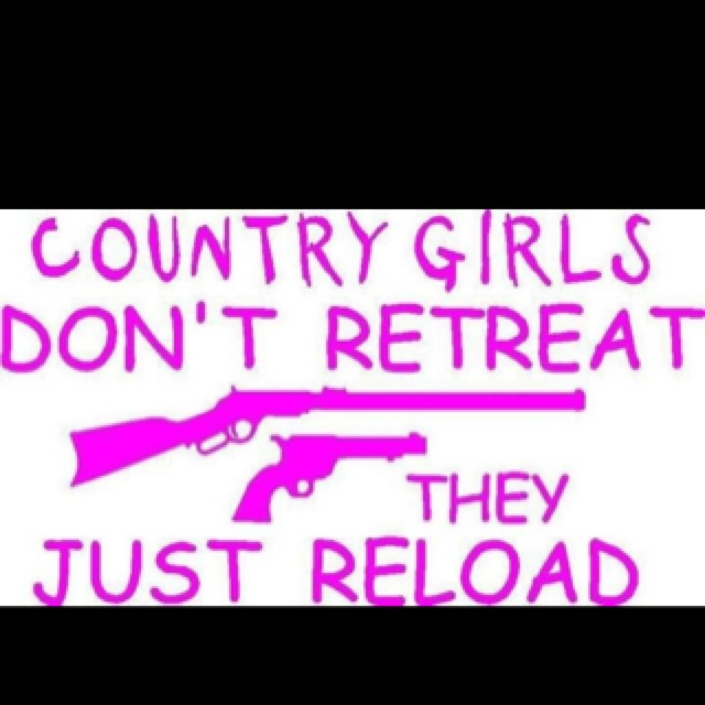 For sure!!!!!(:: Sayings, Quotes, Countrygirl, Style, Country Girls, Funny, Country Life, Things