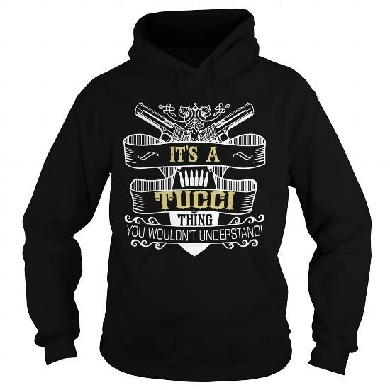 TUCCI TUCCIBIRTHDAY TUCCIYEAR TUCCIHOODIE TUCCINAME TUCCIHOODIES  TSHIRT FOR YOU #name #tshirts #TUCCI #gift #ideas #Popular #Everything #Videos #Shop #Animals #pets #Architecture #Art #Cars #motorcycles #Celebrities #DIY #crafts #Design #Education #Entertainment #Food #drink #Gardening #Geek #Hair #beauty #Health #fitness #History #Holidays #events #Home decor #Humor #Illustrations #posters #Kids #parenting #Men #Outdoors #Photography #Products #Quotes #Science #nature #Sports #Tattoos…