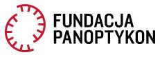 Logo Fundacji Panoptykon