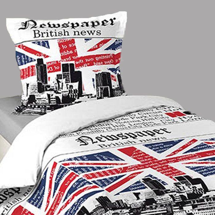 17 meilleures images propos de housses de couette london sur pinterest enfant londres et minis. Black Bedroom Furniture Sets. Home Design Ideas