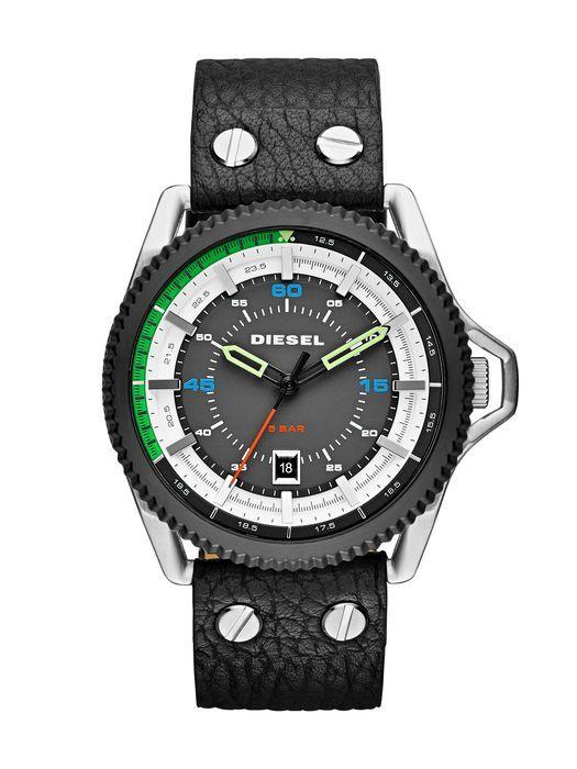 diesel orologi uomo DZ1717 ROLLCAGE OROLOGI PE 16