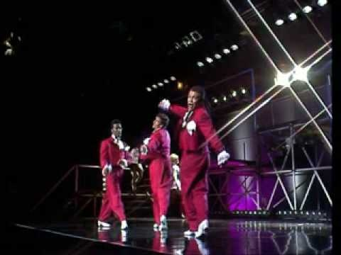 Red Dwarf - Tongue Tied...Awesome show. :)