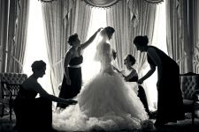T-ONE-Melbourne-Wedding-Photography_7