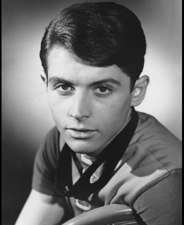"""Actor Burt Ward had to endure one of the toughest setbacks ever to befall a TV star once his camp-styled antics as the """"Boy Wonder"""" superhero ended on the one-time hit series Batman. Description from magweb.com. I searched for this on bing.com/images"""