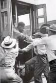 rosewood massacre 1923 - Google Search