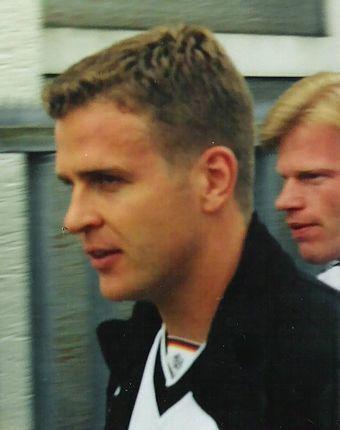 Oliver Bierhoff – Wikipedia