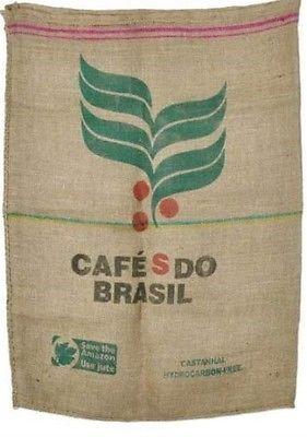 SACCHI-JUTA-DI-CAFFe-CAFE-70x100-SACCO-TELA-YUTA-REGALI-NATALE