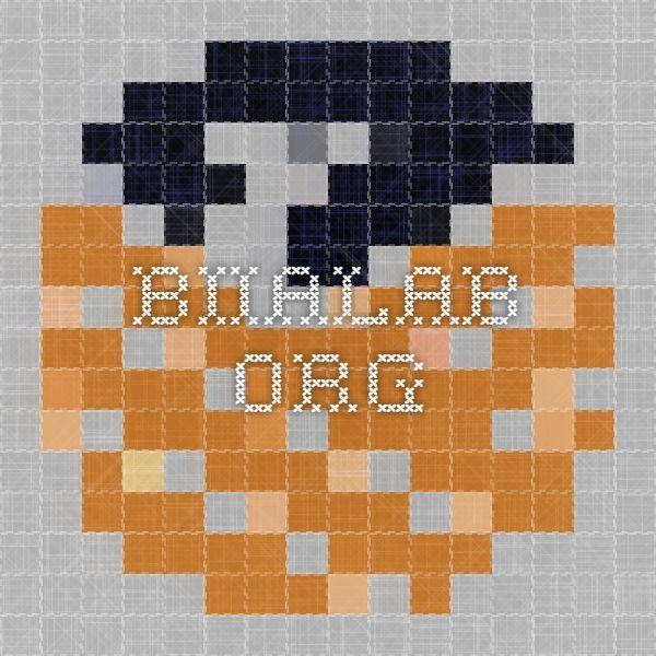 biialab.org