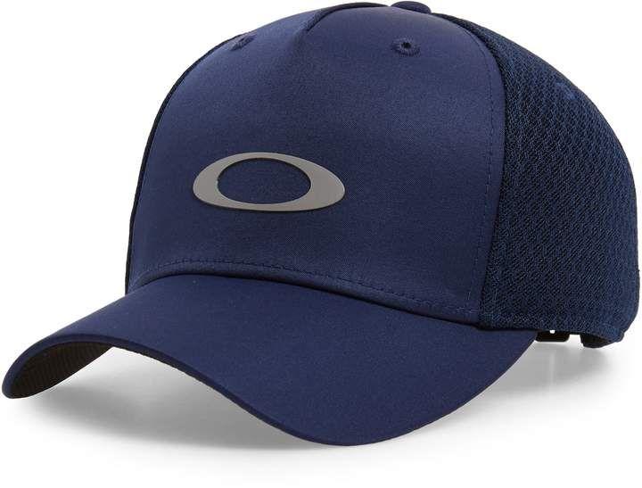 Oakley Bg Game Baseball Cap Nordstrom Oakley Baseball Cap