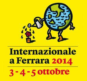 Internazionale » Festival