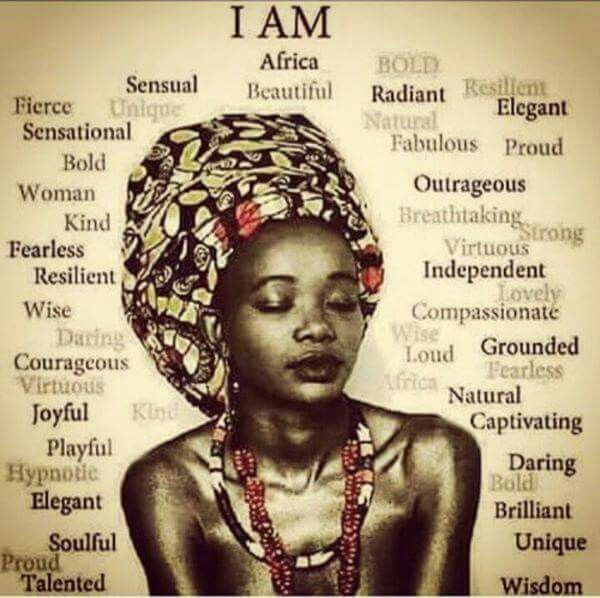 Image result for black people empowerment