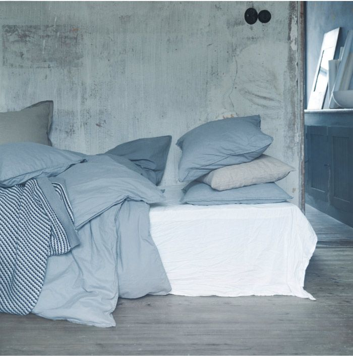 1000 ideas about ikea duvet on pinterest duvet covers for Ikea comforter duvet cover