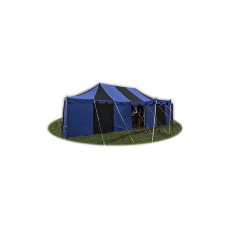 Knight Tent – 5x9